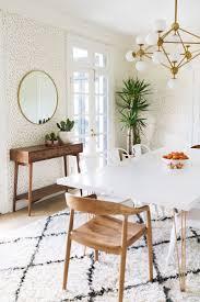 best 25 dining room mirrors ideas on pinterest foyer table