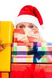 planning a scavenger hunt for gifts thriftyfun