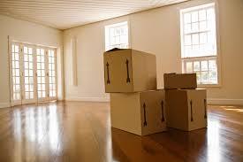 top notch moving michigan 1 moving company in michigan