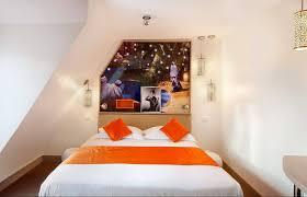 3 Star Hotel Bedroom Design Hotel Mayet Paris 3 Star Hotel Paris Official Site