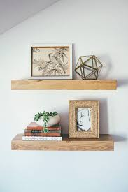 bedroom shelves 135 best styling shelves images on pinterest living room