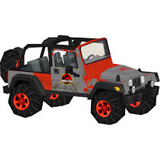 car jeep png jurassic park jeep zeta designs zt2 download library wiki