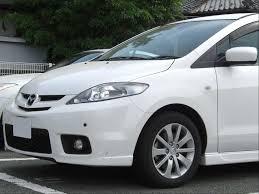 mazda japan models models mazda spare car parts nz