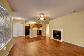 apartments in palm harbor for rent twin lakes