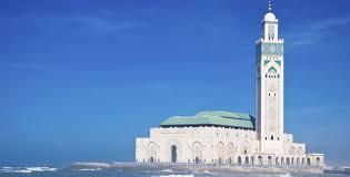 chambre de commerce maroc invitation au séminaire pays opportunités d affaires au maroc