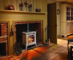 napoleon bayfield gds25 cast iron gas stove