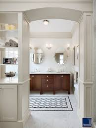 bathroom rugs ideas 17 best ideas about large bathroom rugs on half bath