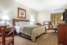 Comfort Inn Free Wifi Comfort Inn Fort Wood Hotels