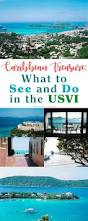United States Virgin Islands Map by Best 25 Us Virgin Islands Ideas Only On Pinterest Virgin