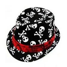 baby motocross gear online buy wholesale baby fedora hats from china baby fedora hats