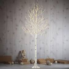 Outdoor Christmas Decorations At Costco by Beautiful Indoors Or Outdoors This Holiday Birch Tree From Costco
