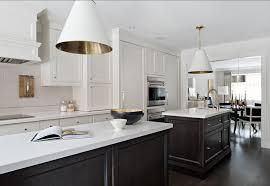 kitchen interiors design interior design ideas kitchen bathroom living spaces home