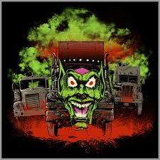 fright rags 10 kick horror t shirts you need to own yell