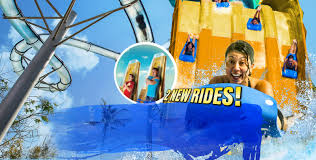 Hotels Near Six Flags White Water Long Island Attractions Things To Do In Long Island Splish