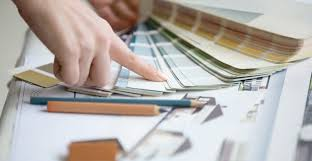 Interior Designer Course by Introduction To Interior Design Course Online Short Course
