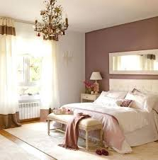 d馗o chambre femme decoration chambre femme deco chambre femme deco chambre