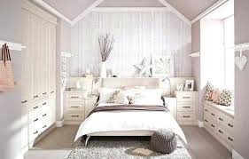 idee deco chambre romantique deco chambre romantique idee deco chambre idee deco pour