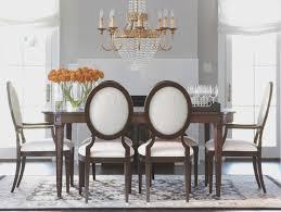 Ethan Allen Dining Table Craigslist Why Ethan Allen Dining Room Chairs Craigslist Had Been So