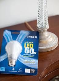 150 Watt Incandescent Flood Light Bulbs Hdx Ce 300pdq 150 Watt Incandescent Clamp Light Lights Diy