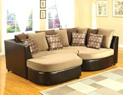 Sectional Recliner Sofas Top Couches Lear Inexpensive Sectional Sofa Brands Leather