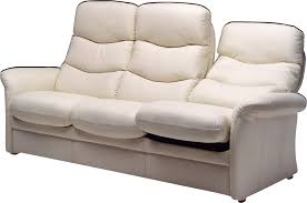 canap relax cuir canapé relaxation cladio cuir canapé relaxation pas cher mobilier