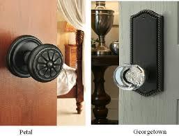 Cheap Interior Door Handles Interior Door Handles Emtek
