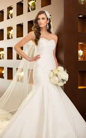strapless wedding gowns wedding dresses strapless wedding dresses essense of australia