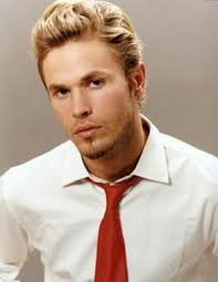 thin blonde hairstyles for men ideas about mens blonde hairstyles 2014 cute hairstyles for girls