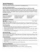 personal banker resume banker resume sample relationship banker
