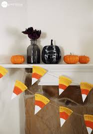 spirit halloween mobile al 16 fun and easy ways to celebrate halloween one good thing by jillee