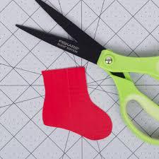 diy duck tape holiday ornament craft u0026 decor duck brand