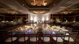 party rooms chicago room awesome hotel party rooms chicago decoration ideas cheap