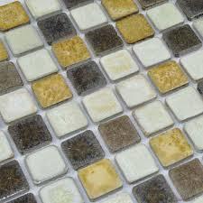 Wholesale Backsplash Tile Kitchen by Wholesale Porcelain Tile Mosaic Design Shower Tiles Kitchen Backsplash