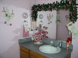 Christmas Bathroom Decor Images by Download Decorations For Bathroom Widaus Home Design