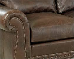 Handmade Leather Chairs American Made Best Leather Sofa Sets Comfort Design Rodgers 7002