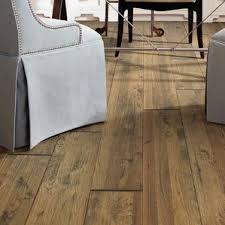 hardwood flooring sale you ll wayfair