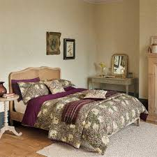 search for morris homeware on stylelibrary com