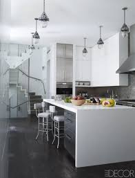 amusing images of white kitchens 21 best white kitchens pictures
