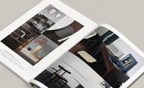 home design brand designer children s clothes home interiors smallable