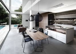 focus on the essentials precious wood and craftsmanship
