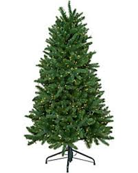 save your pennies deals on santa u0027s best 6 5 u0027 starry light