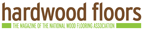hardwood floors magazine the magazine of the national wood