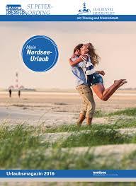 Komplett K Hen K Henzeile Reisejournal Norddeich 2012 By Wirtschaftsbetriebe Der Stadt