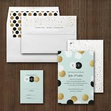 wedding invitations return address bubbly wedding invitation einvite