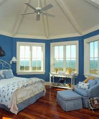 Beach Cottage Bedroom by Beach House Decor Near Me Full Size Of Dining Dining Room Tables