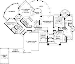 98 best house plans images on pinterest home plans southern