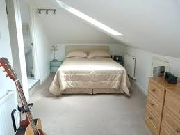 attic bedroom ideas attic bedroom idea attic attic bedroom ideas geroivoli