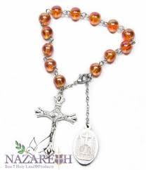 baptism rosary cheap baptism bracelet find baptism bracelet deals on line at