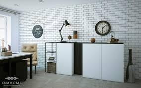 am駭ager un salon cuisine de 30m2 m駭age dans les bureaux 100 images 12 best cryptoanarchism