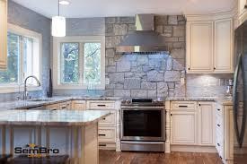 kitchen bath flooring u0026 remodeling columbus ohio sembro designs